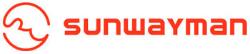 SUNWAYMAN HR