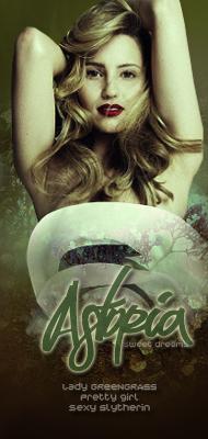Astoria C. Greengrass