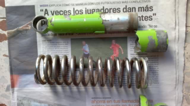 Proyecto Derbi Antorcha desde Cádiz - Página 5 15gxa4i