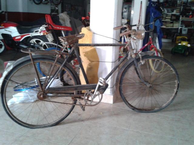 Modelos bicletas BH  (catalogo virtual) 15z1ld4