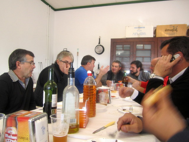 Almuerzos amotiqueros valencianos - Página 3 1fwldx