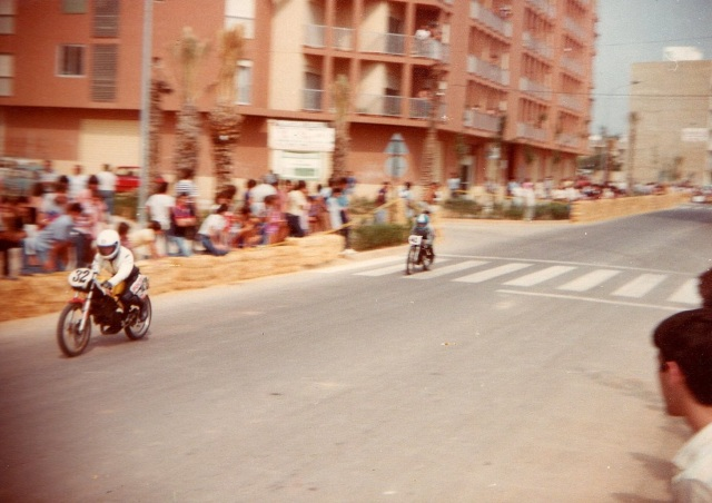 Antiguos pilotos: José Luis Gallego (V) 1z6777a