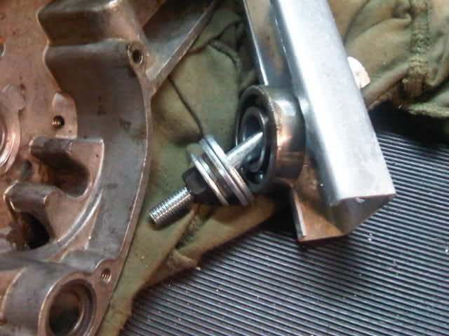 Extractor casero de rodamientos interiores. 1zc3bsl