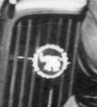 24e Train en 1939-1940 1zqwjdh