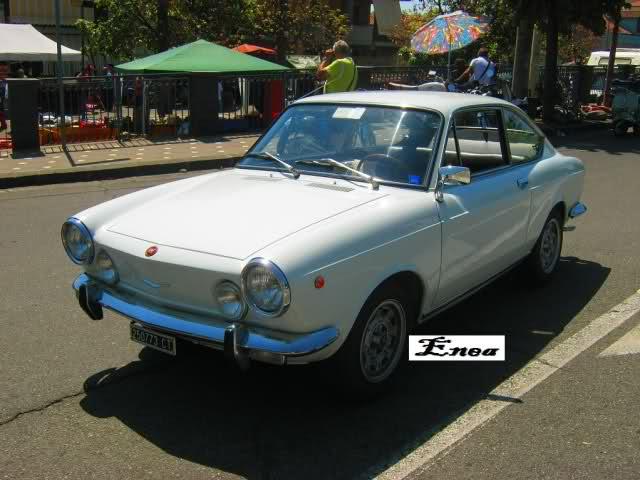 13° Raduno Auto d'Epoca-Aci Sant'Antonio (CT), 07/07/2012 20h9o6