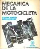 Tus libros y enciclopedias sobre mecánica 20pd5eb