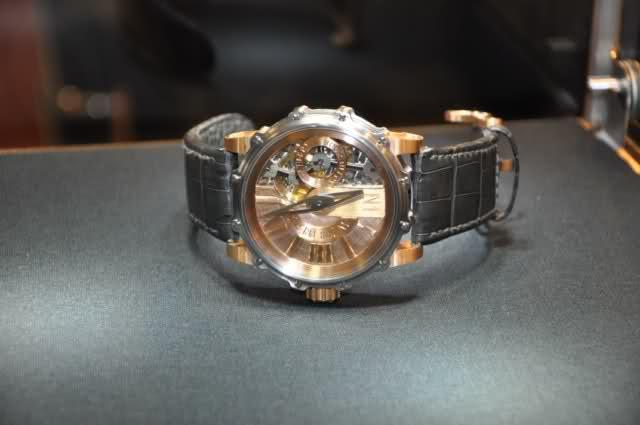 Les montres en 48mm 23k3yj4