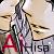 Ai Hisa Forum 23kxgkx