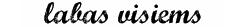 Oficialus Luisanos Lopilato forumas 23t1892