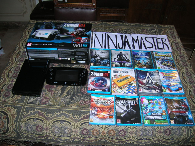 The Final Boss: Ninjamaster's collection - Page 6 23t37ea