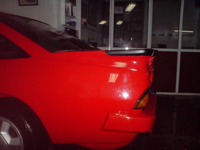Opel Manta B GT/E 23t4e1x