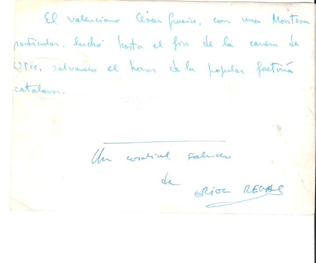 Fotos y biografía de César Gracia - Página 2 23wa7nr