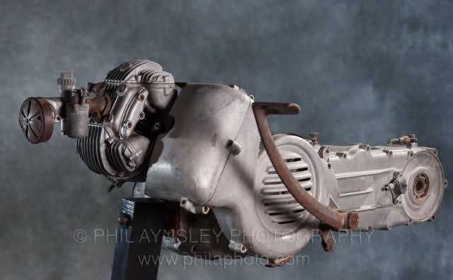 Que cantidad de ciclomotores Ducati juntos 24m5q2x