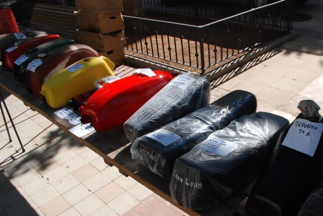 Mercadillo Carcaixent (Valencia) 24ovyqh