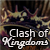 Clash of Kingdoms - Afiliación élite  24wrrm0