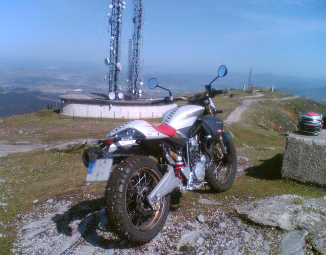 Tu moto moderna o de uso habitual - Página 11 2556kd2