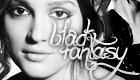 Black Fantasy!
