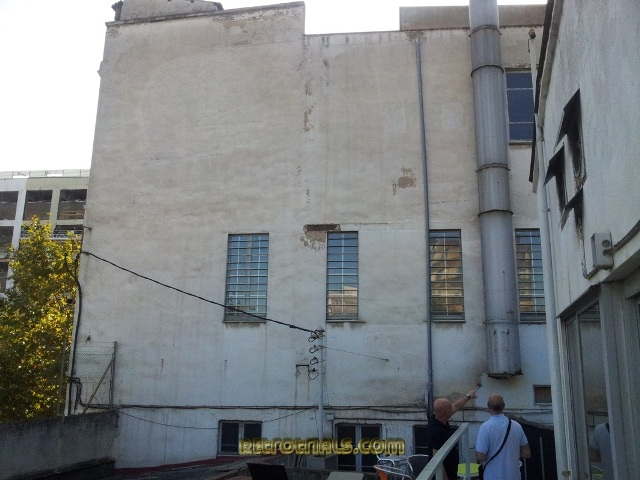 montesa - Las cuatro fábricas de Montesa - Página 2 25j9tmc