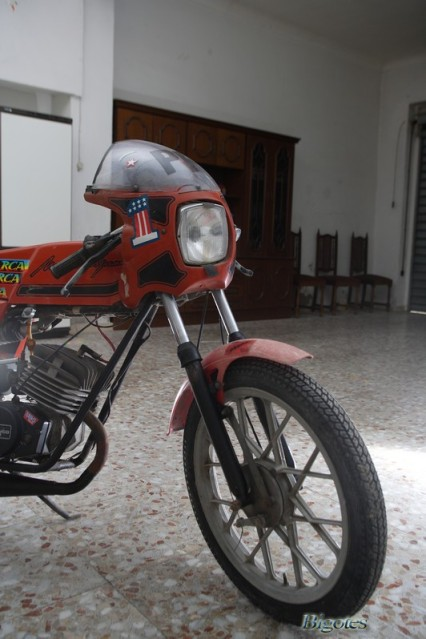 Habemus... Motorhispania Sport 49 1ª serie 25rnjt2