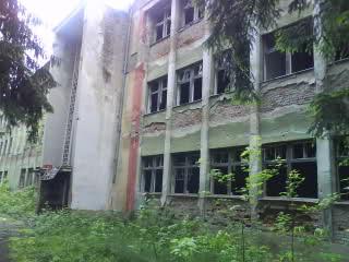 VA - Inžinjerija Karlovac - Mekušje 25z44zn