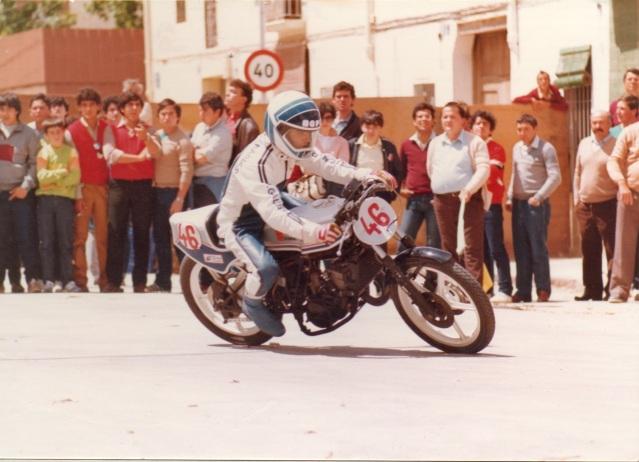 Antiguos pilotos: José Luis Gallego (V) 2808fvb