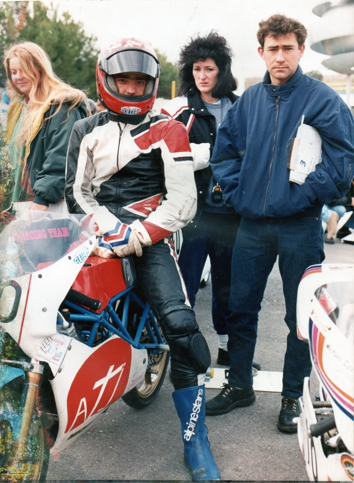 Huvo Casal 80 GP Vicente Rocher. 28jb9ls