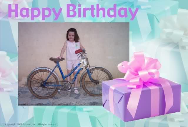 bicicleta BH antigua 28swyrn