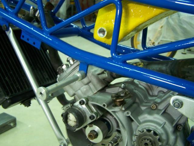 Mis maquetas de la Bultaco TSS 50 MK2 - Página 3 28t8e89