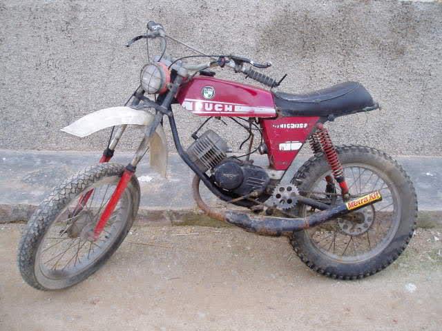 Recuerdos de mi Minicross 28vqcdx