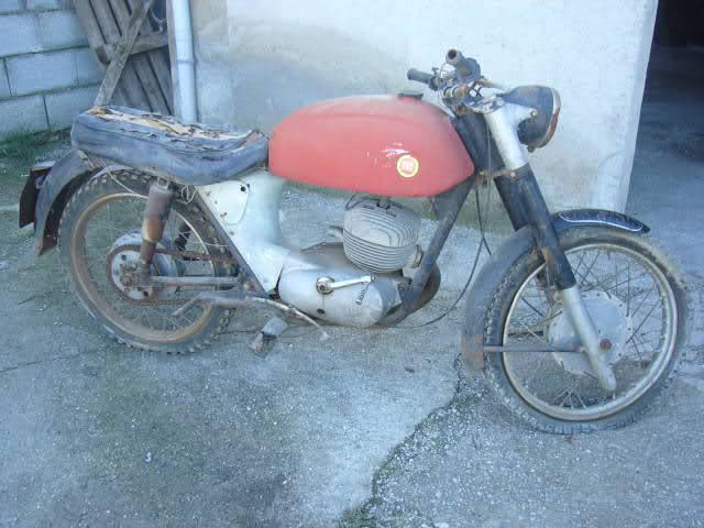 Algunas de mis motos (Bravo) 296oheh