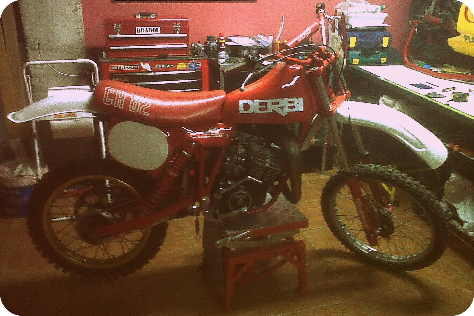 Derbi CR 82 - Motoret - Página 3 29pf8ty