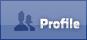 Как переименовать Profile и  Inbox 29puu5d