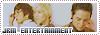 JRM Entertainment 29xasmr
