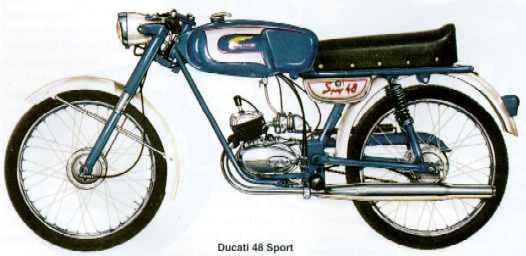 ¿Diferentes chasis Ducati 48? 2cen776
