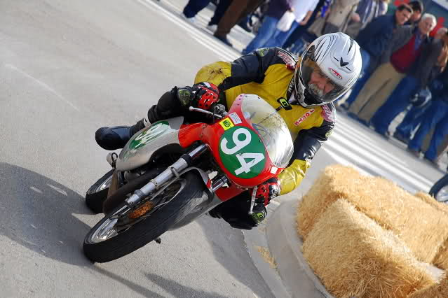 Exhibición de motos clásicas de competición en Beniopa (Valencia) - Página 2 2cfsz4