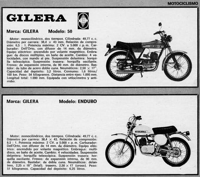 Mi Motovespa Gilera 50 - Página 6 2cpu6tu