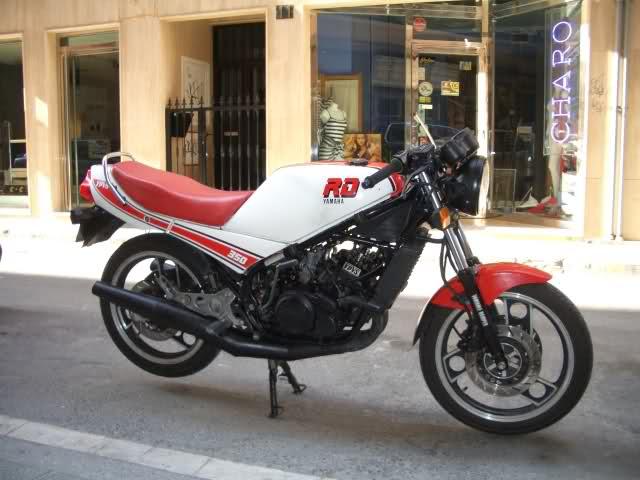 Tu moto moderna o de uso habitual - Página 6 2cqbas5