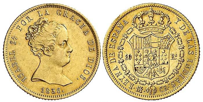 Sistema monetario de Isabel II. - Página 3 2d8ff2t