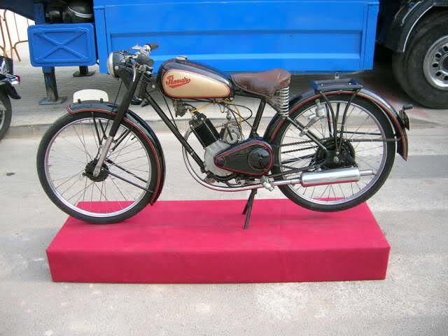 Motos españolas del 40 al 60 2dqvq12