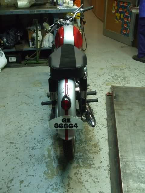 Restauración Bultaco Tralla 101 - Página 2 2drwhz4