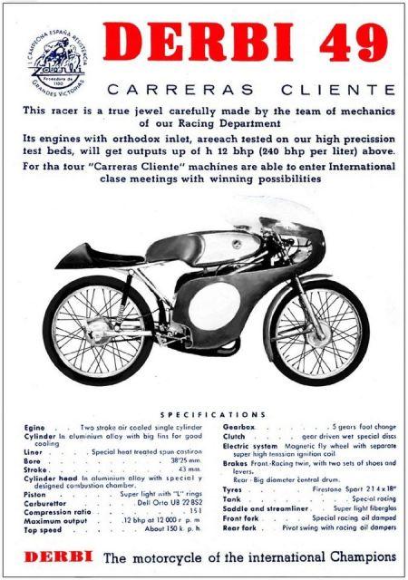 Amoticos de 50 cc GP - Página 2 2ewm9gp
