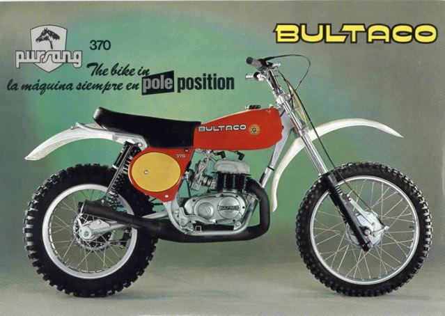 Tu nombre de moto preferido 2eykllx