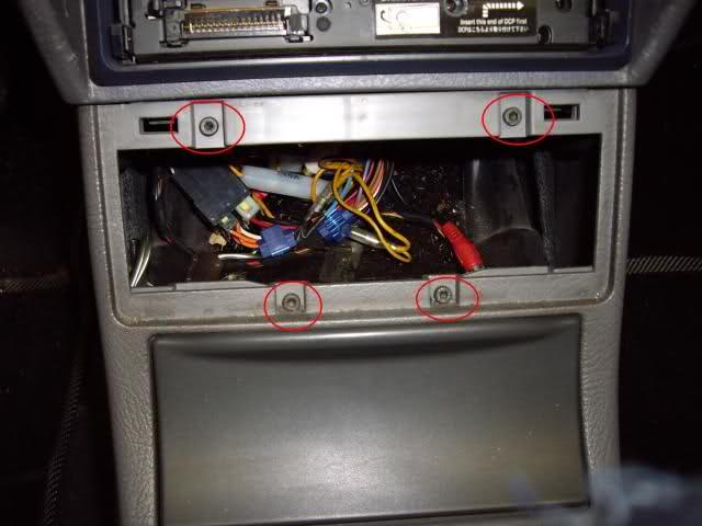 Changement radiateur chauffage GT sans clilm  2h6t1xh