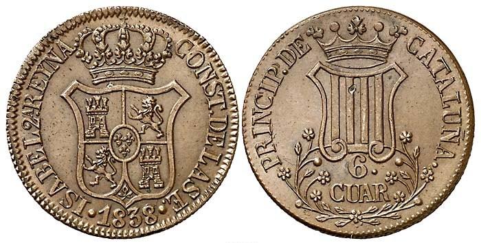 Sistema monetario de Isabel II. - Página 3 2hp37o6