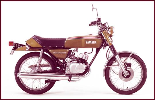 Proyecto racing: Yamaha RD-50 2hz4npl
