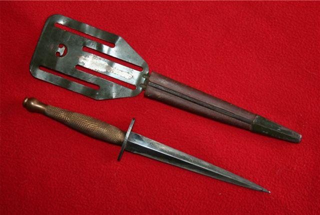 collection de lames de fabnatcyr (dague poignard couteau) 2i0symd