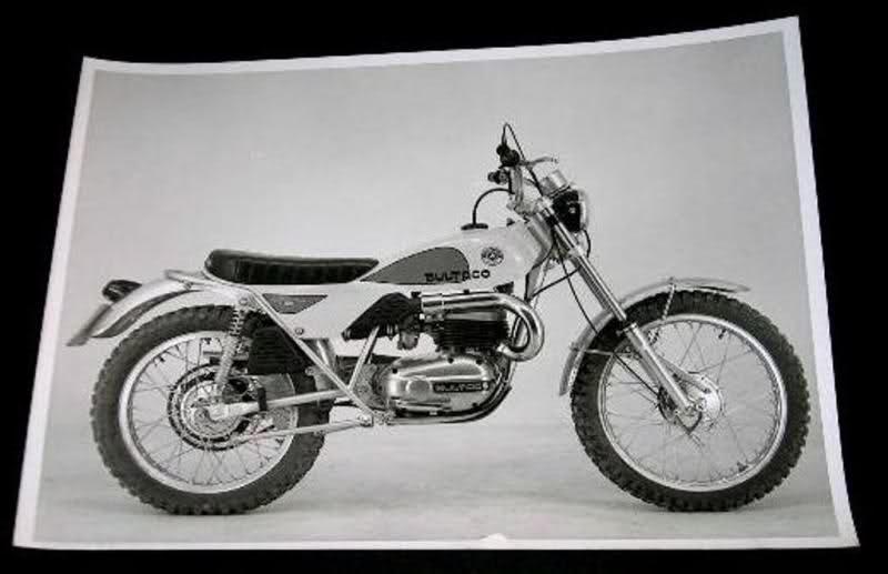 Bultaco Lobito MK-VI 2iarh1v