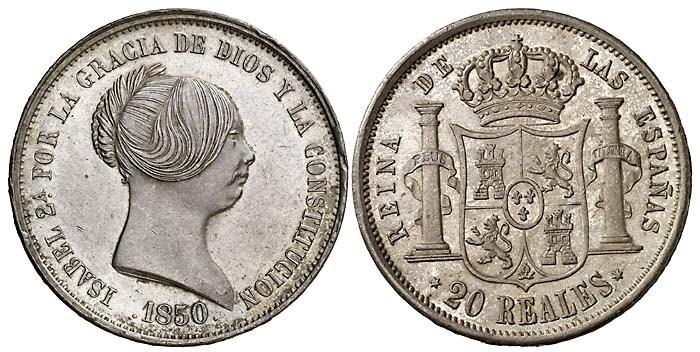 Sistema monetario de Isabel II. - Página 3 2ivxbm