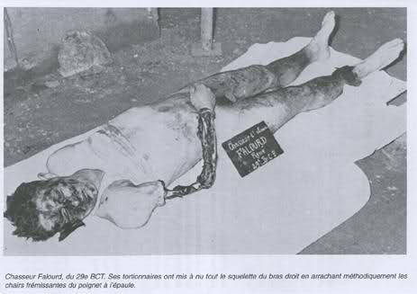 19 MARS 1962 : LE CESSEZ-LE-FEU… ou la victoire du FLN 2jcww8l