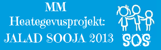 Topics tagged under mmjaladsooja on www.mustrimaailm.net 2lxcjfr